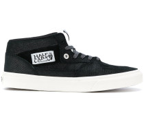'Half Cab' Canvas-Sneakers