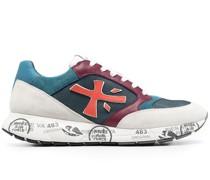 Zaczac Sneakers