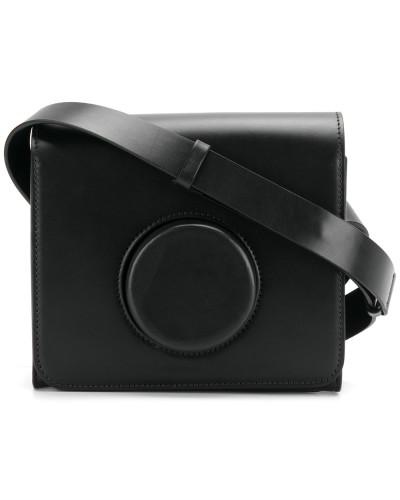 Christophe Lemaire Damen Klassische Kameratasche Komfortable Online-Verkauf X2F684x2