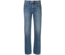 'The Tommy' Jeans