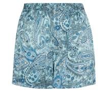 Fifi Shorts