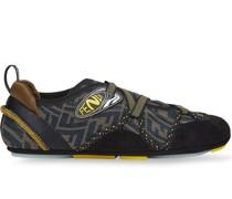 FF Vertigo Sneakers