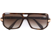 '627' Sonnenbrille