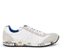 'Lucy Var' Sneakers