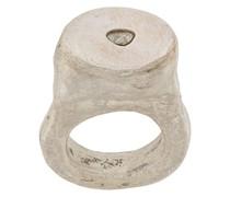 'Tall Roman' Ring