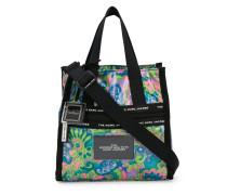 Mini 'The Ripstop' Handtasche