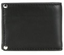 'Mason' Portemonnaie