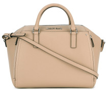 - Handtasche mit Reißverschluss - women