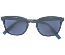 'AL13.11' Sonnenbrille