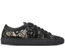 'Daisy' Sneakers