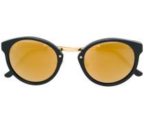 'Panama' Sonnenbrille