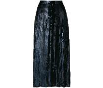 Heart Charm skirt