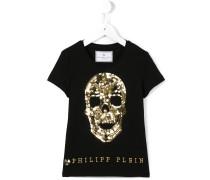 'Sparkling' T-Shirt