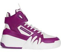 Talon High-Top-Sneakers