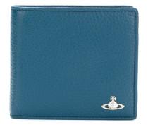 Milano wallet