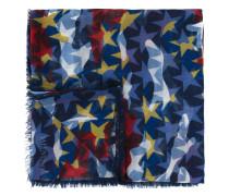 Garavani 'Camustars' scarf