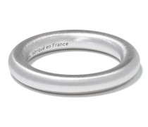 'Le 9 Grammes' Ring