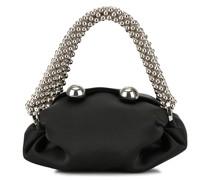 Verzierte 'Nino' Handtasche