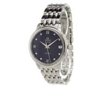 'De Ville Prestige' Armbanduhr