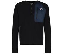 'Rocco' Sweatshirt