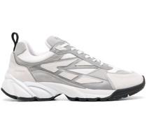 'Nyro ZV' Sneakers