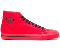 'Spirit' High-Top-Sneakers
