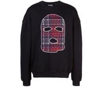 'Hide and Seek' Sweatshirt