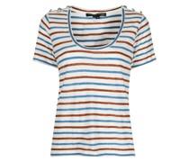 Benji T-Shirt