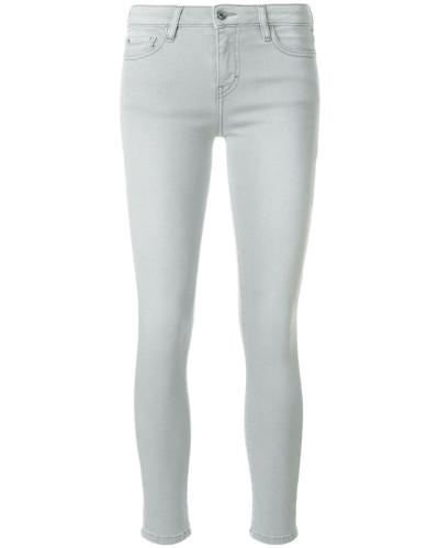 'Alys' Skinny-Jeans