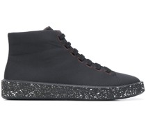 'Together Ecoalf' Sneakers