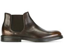 'Delave' Stiefel - men - Leder/rubber - 45