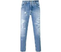 'Brighton' Jeans