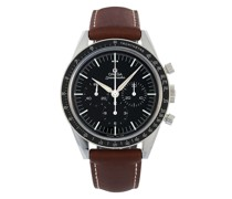 Pre-owned Speedmaster Chronograph, 44,25mm