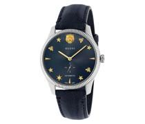 'G-Timeless' Armbanduhr, 40mm