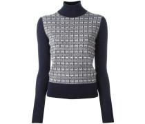 'Sabino' Pullover