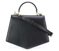 'Pentagone' Handtasche