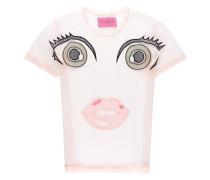 'Action Dolls' T-Shirt
