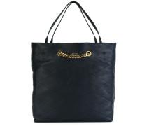 'Carry Me' Handtasche
