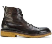 Moka boots