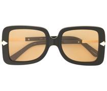 'Eden' Sonnenbrille