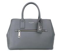'Gotham' N/S Handtasche
