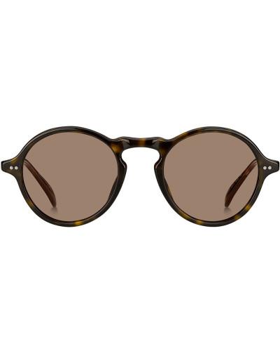 'GV 7120/S' Sonnenbrille