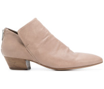 Solange ankle boots