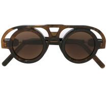 'Maske' Sonnenbrille