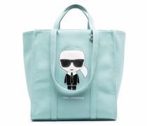 Ikonik Biarritz Shopper
