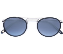 'Cordova' Sonnenbrille - unisex