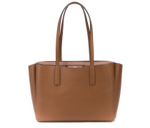 'The Protégé' Handtasche