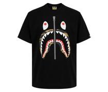 A BATHING APE® Reflector 1st Camo T-Shirt