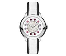 ' Ishine' Armbanduhr