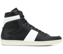 'Signature Court Classic SL/10H' Sneakers